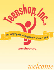 logo_teenshop-home