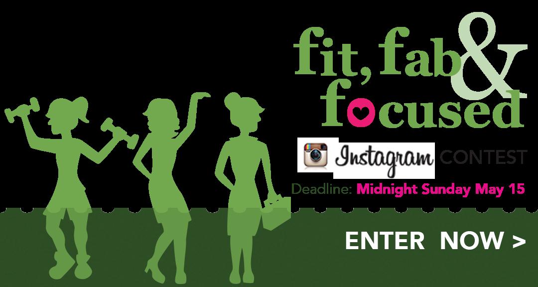 FFF 2016 Homepage